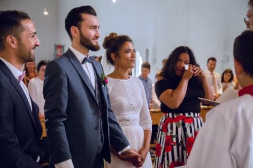 Palladio-Augsburg-Hochzeit-206