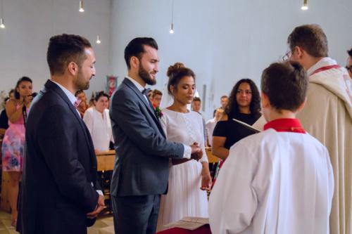 Palladio-Augsburg-Hochzeit-207