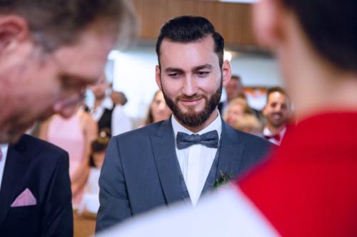 Palladio-Augsburg-Hochzeit-211