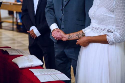 Palladio-Augsburg-Hochzeit-213