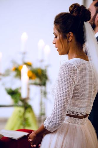 Palladio-Augsburg-Hochzeit-220