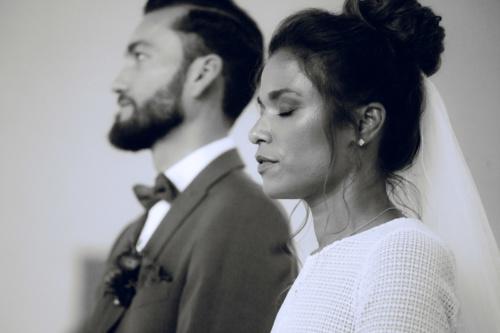 Palladio-Augsburg-Hochzeit-222