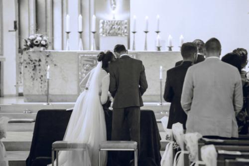 Palladio-Augsburg-Hochzeit-224