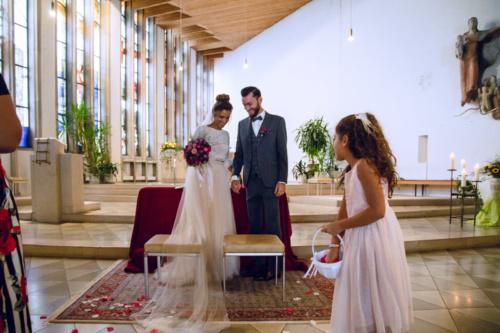Palladio-Augsburg-Hochzeit-225