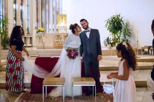 Palladio-Augsburg-Hochzeit-226