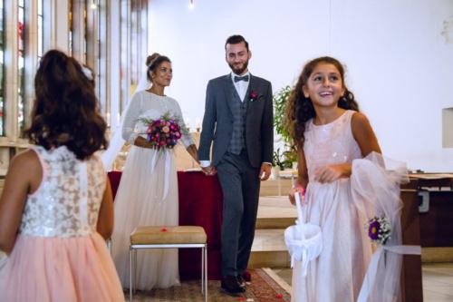 Palladio-Augsburg-Hochzeit-227