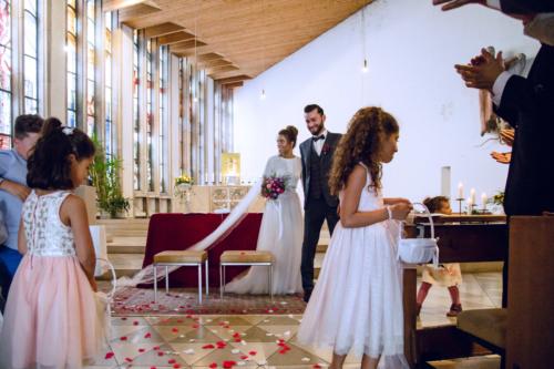 Palladio-Augsburg-Hochzeit-228