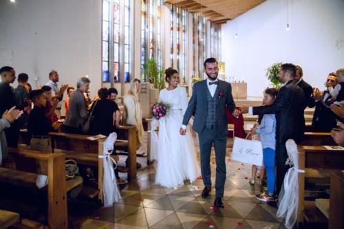 Palladio-Augsburg-Hochzeit-229
