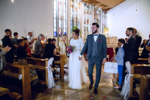 Palladio-Augsburg-Hochzeit-230