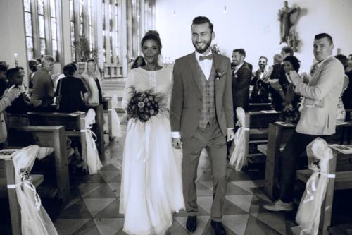 Palladio-Augsburg-Hochzeit-231