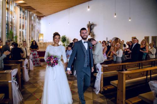 Palladio-Augsburg-Hochzeit-232