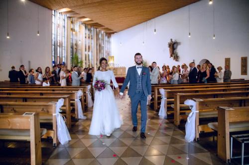 Palladio-Augsburg-Hochzeit-233