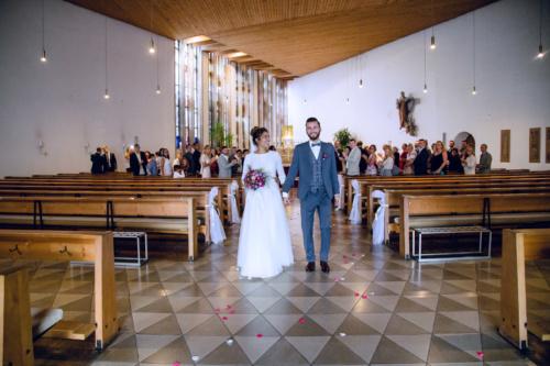 Palladio-Augsburg-Hochzeit-234