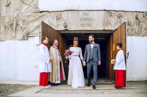 Palladio-Augsburg-Hochzeit-236