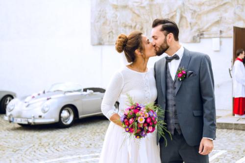 Palladio-Augsburg-Hochzeit-238