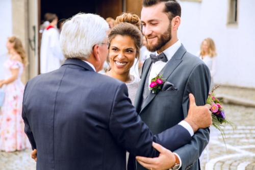 Palladio-Augsburg-Hochzeit-240