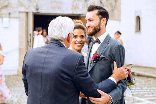 Palladio-Augsburg-Hochzeit-241
