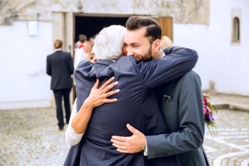 Palladio-Augsburg-Hochzeit-242