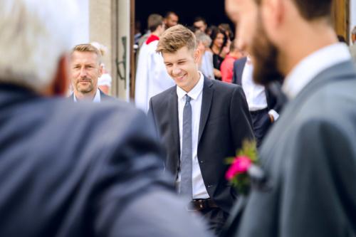 Palladio-Augsburg-Hochzeit-243