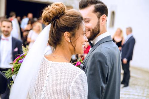 Palladio-Augsburg-Hochzeit-244
