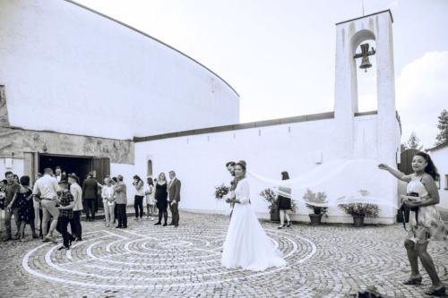 Palladio-Augsburg-Hochzeit-245