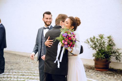 Palladio-Augsburg-Hochzeit-246