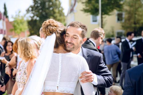 Palladio-Augsburg-Hochzeit-254