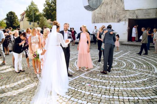 Palladio-Augsburg-Hochzeit-255