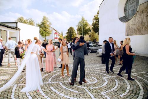 Palladio-Augsburg-Hochzeit-262