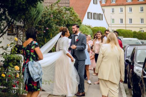 Palladio-Augsburg-Hochzeit-71