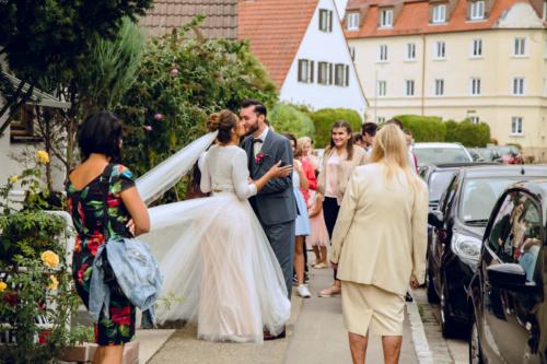 Palladio-Augsburg-Hochzeit-72