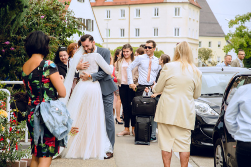 Palladio-Augsburg-Hochzeit-73