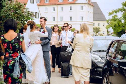 Palladio-Augsburg-Hochzeit-74