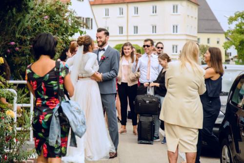 Palladio-Augsburg-Hochzeit-75