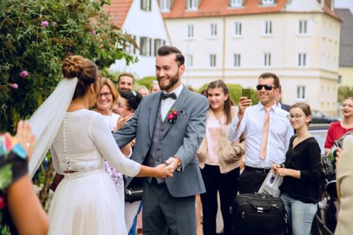 Palladio-Augsburg-Hochzeit-76