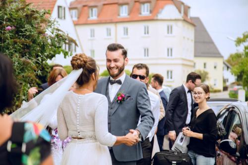 Palladio-Augsburg-Hochzeit-77