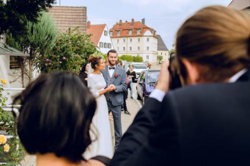 Palladio-Augsburg-Hochzeit-80