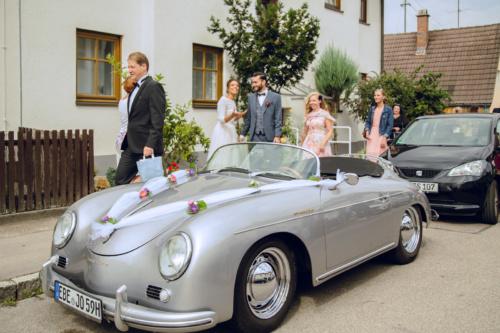 Palladio-Augsburg-Hochzeit-84