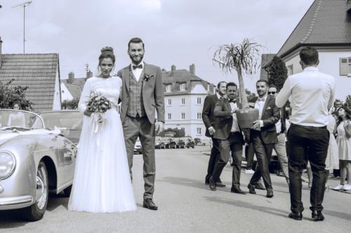 Palladio-Augsburg-Hochzeit-87
