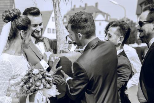 Palladio-Augsburg-Hochzeit-88